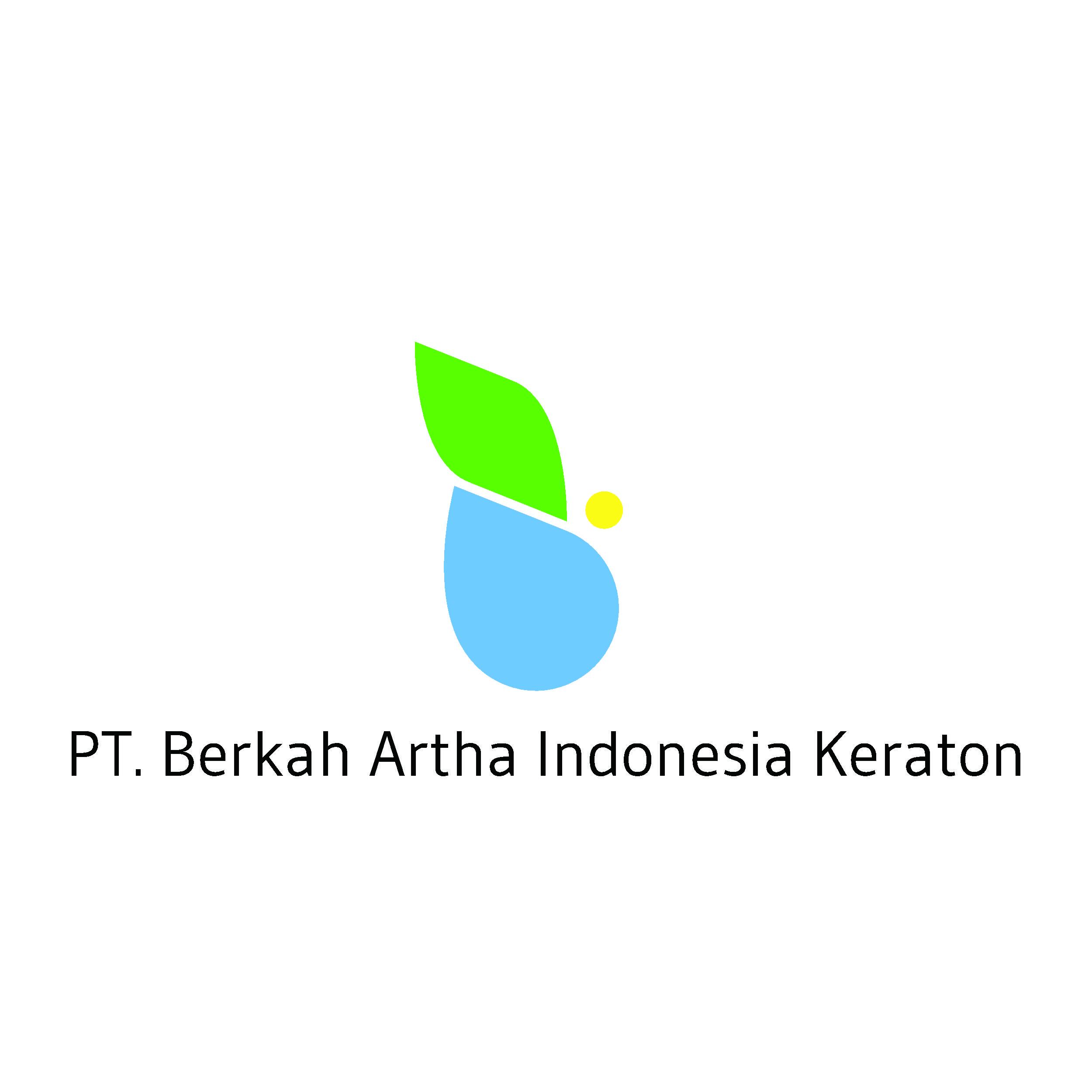 Logo PT BAIK jpg