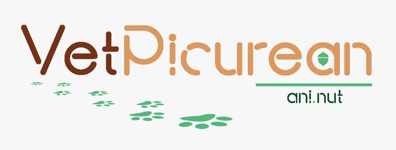 Logo perusahaan Vet Picurean
